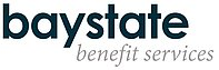 Baystate Benefit Services, Inc. Logo