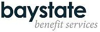 Baystate Benefit Services, Inc. Logo